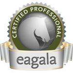 Equi Source - Eagala certified professional