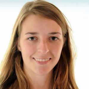 Ellen Van Vlasselaer - Equi Source